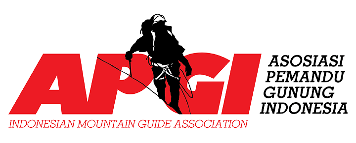 APGI_logo