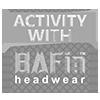partner_baffin