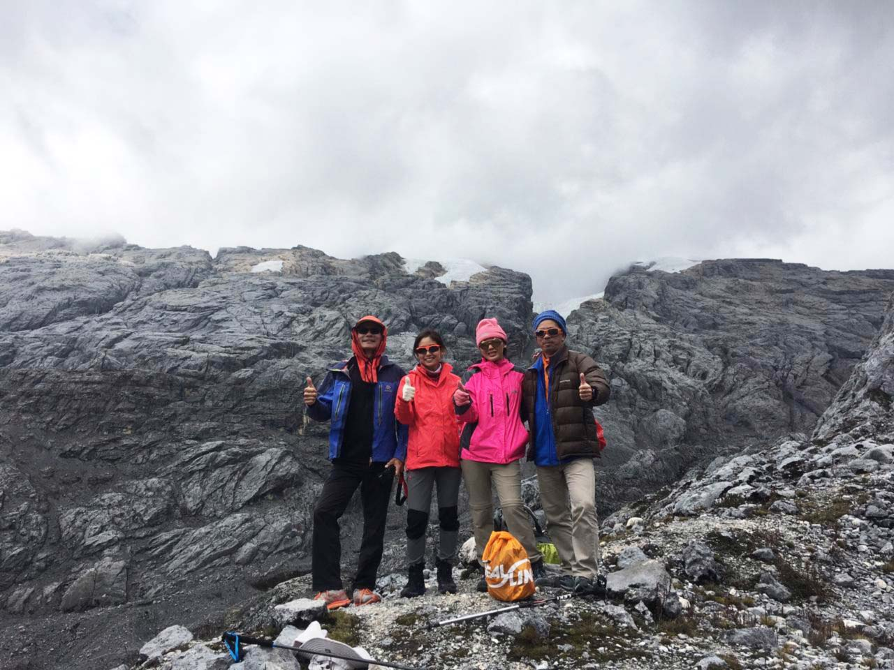 indonesiaexpeditions_news_carstensz_feb-2019_01