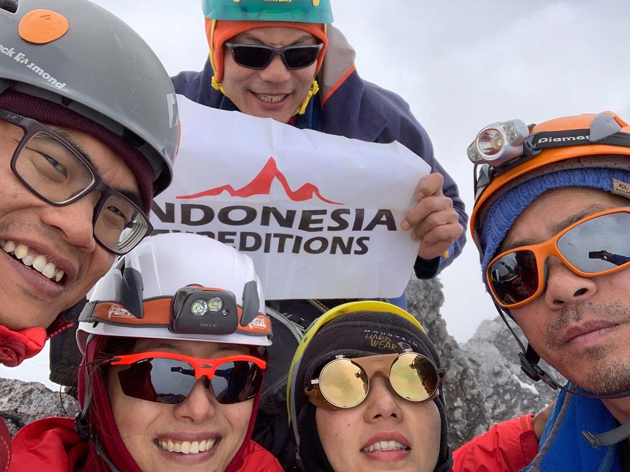 indonesiaexpeditions_news_carstensz_feb-2019_011