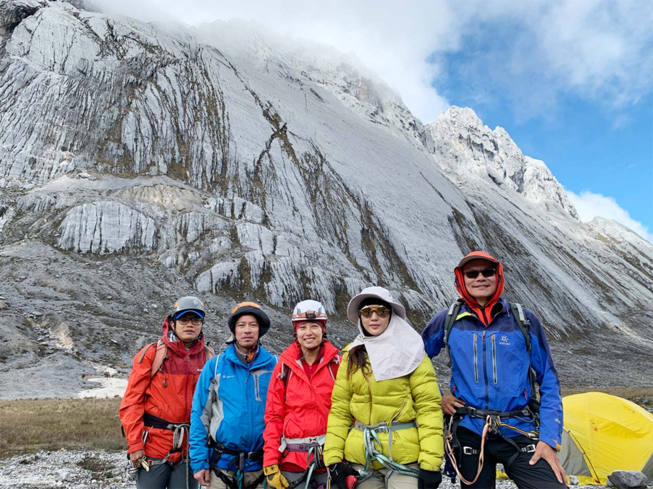 indonesiaexpeditions_news_carstensz_feb-2019_012