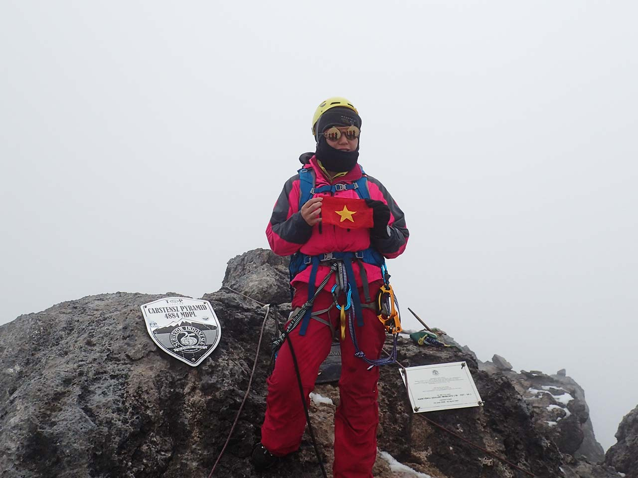 indonesiaexpeditions_news_carstensz_feb-2019_014