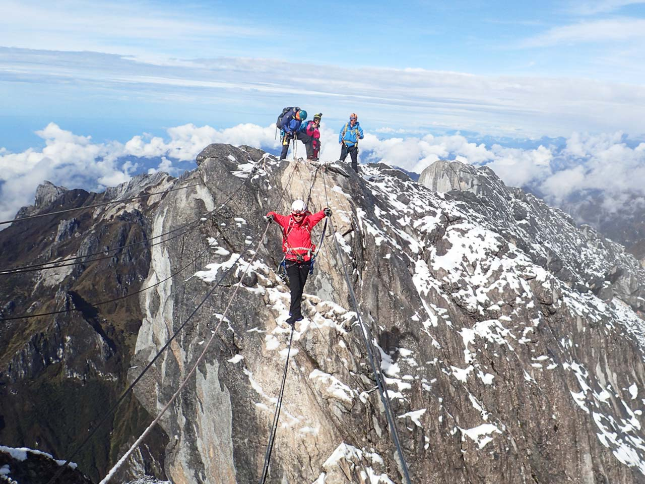 indonesiaexpeditions_news_carstensz_feb-2019_015
