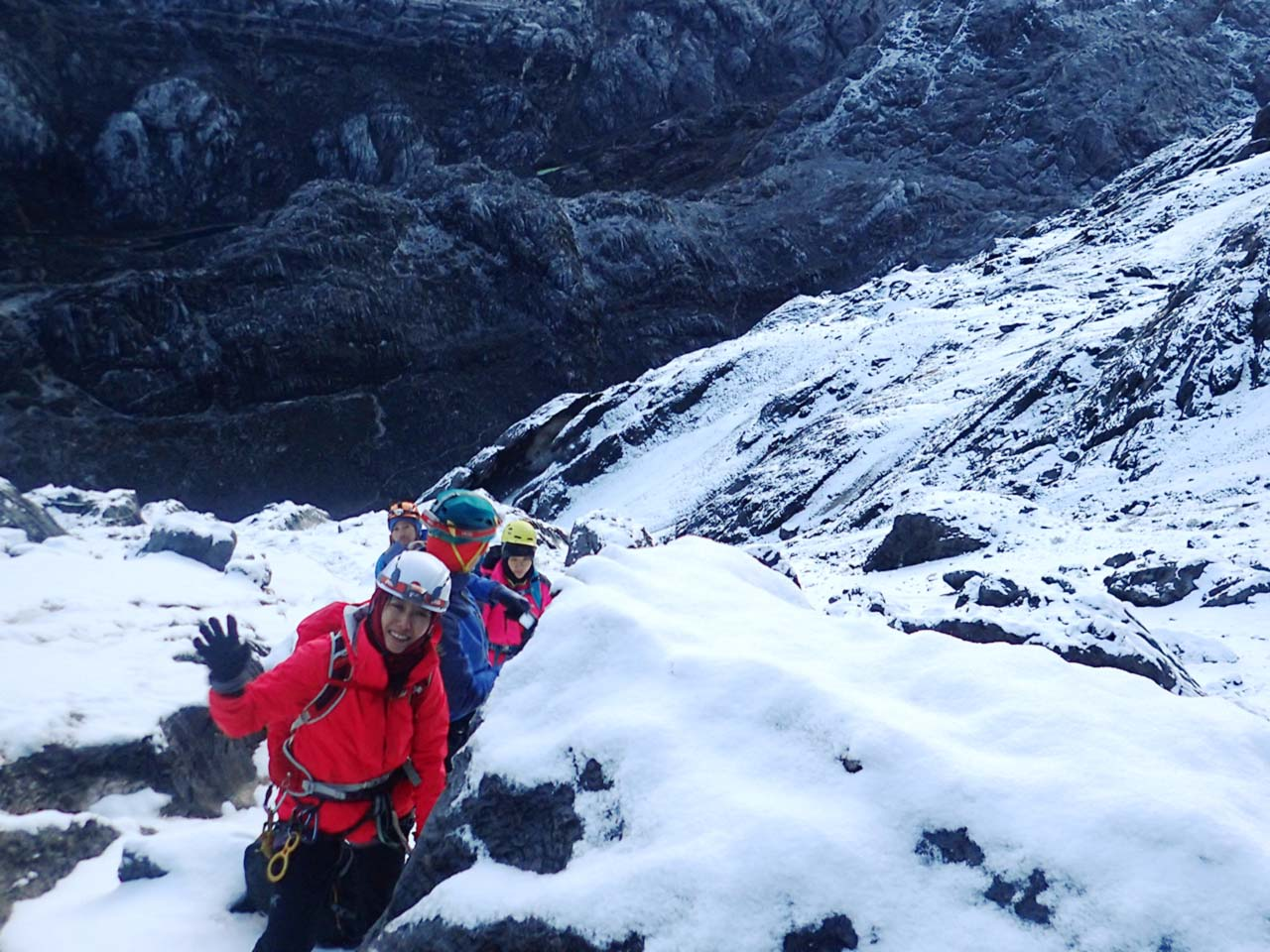 indonesiaexpeditions_news_carstensz_feb-2019_016