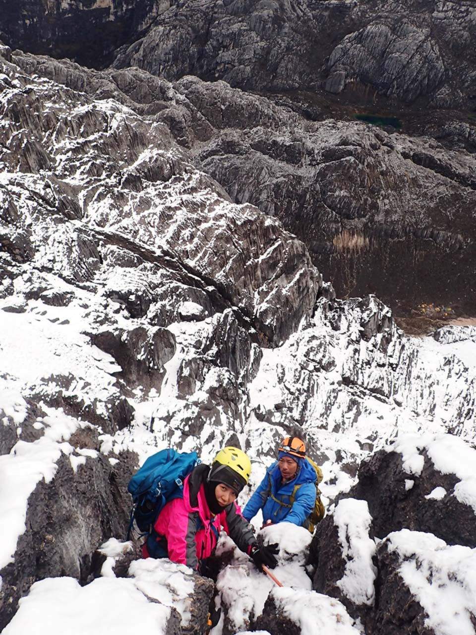 indonesiaexpeditions_news_carstensz_feb-2019_017