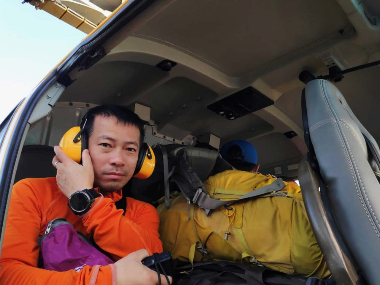 indonesiaexpeditions_news_carstensz_feb-2019_03