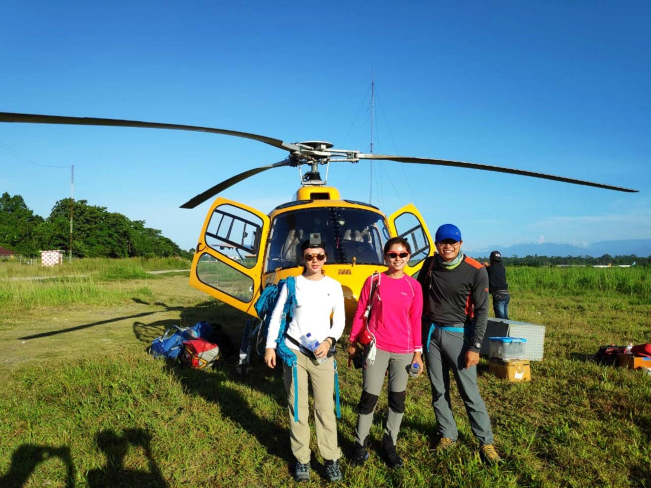 indonesiaexpeditions_news_carstensz_feb-2019_04