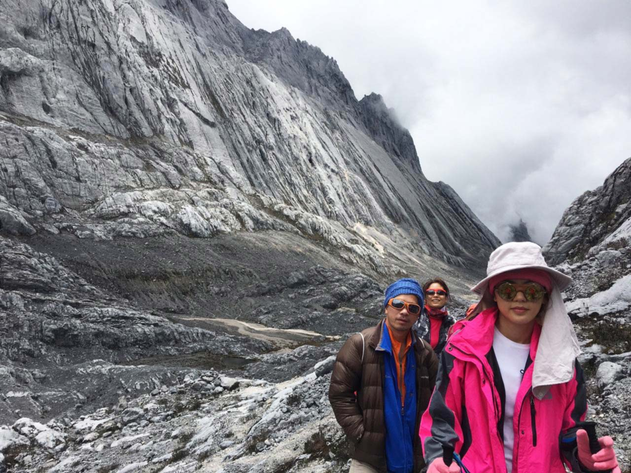 indonesiaexpeditions_news_carstensz_feb-2019_05