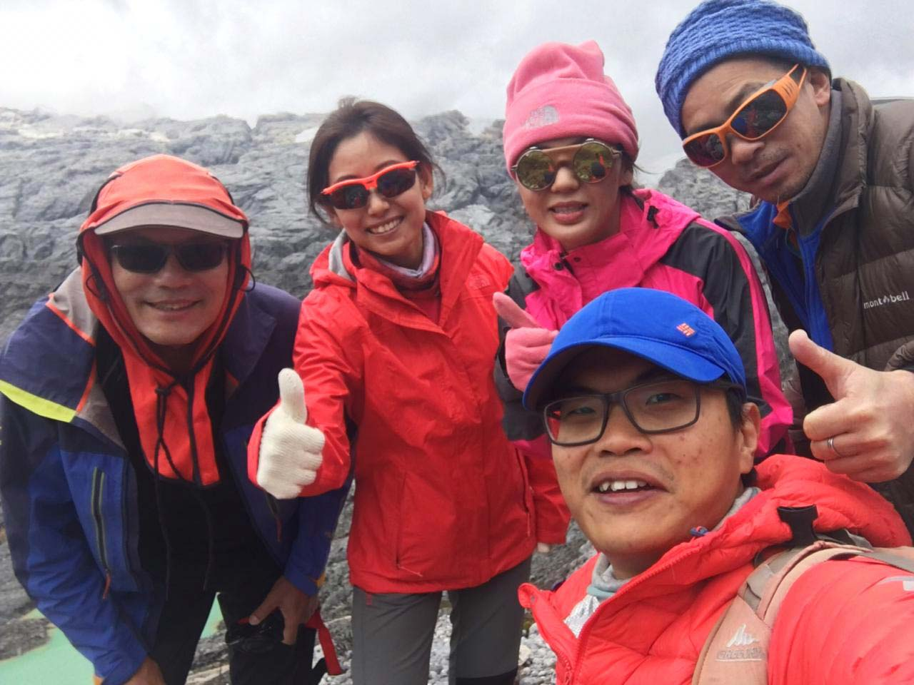 indonesiaexpeditions_news_carstensz_feb-2019_06