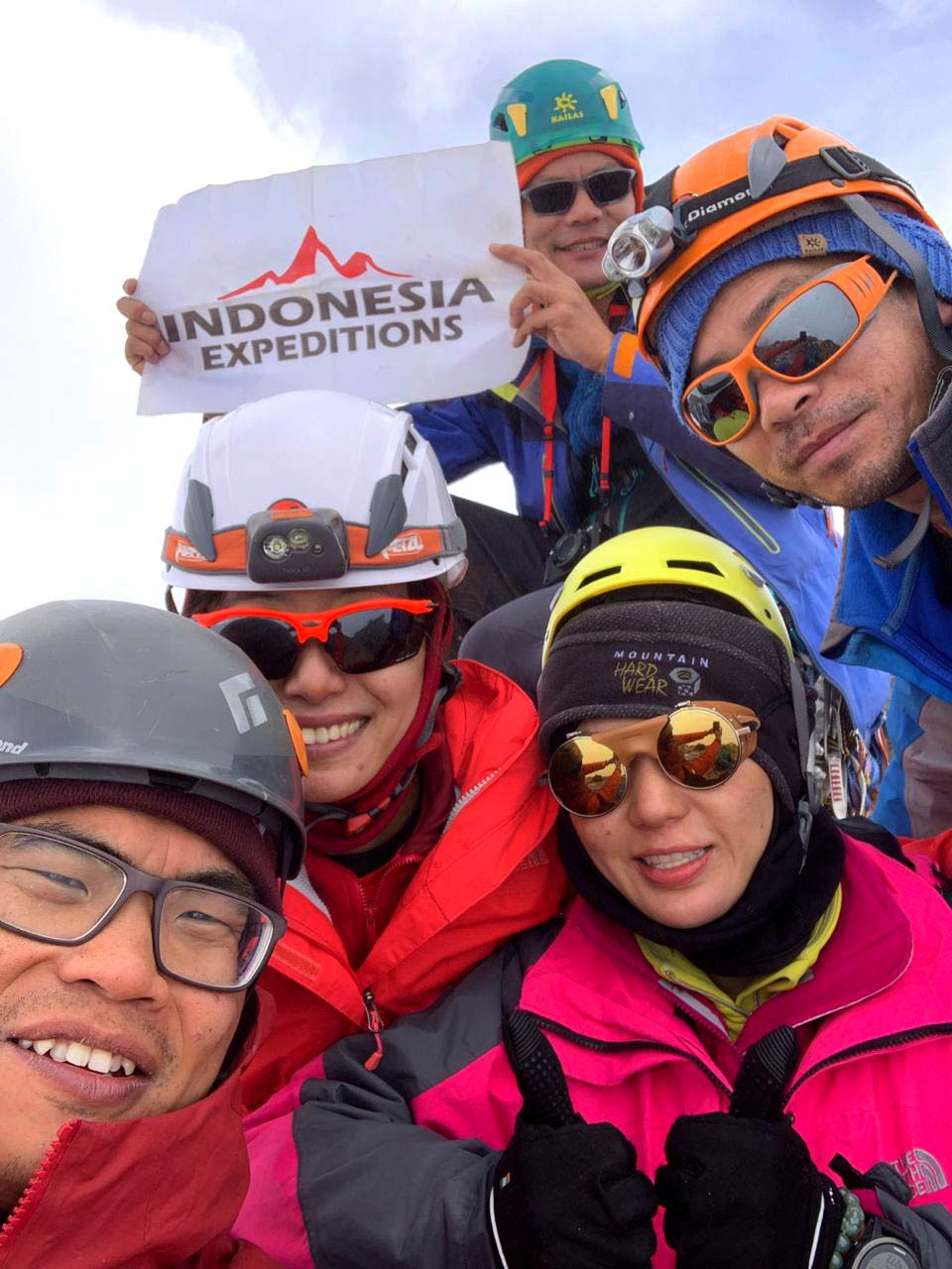 indonesiaexpeditions_news_carstensz_feb-2019_08