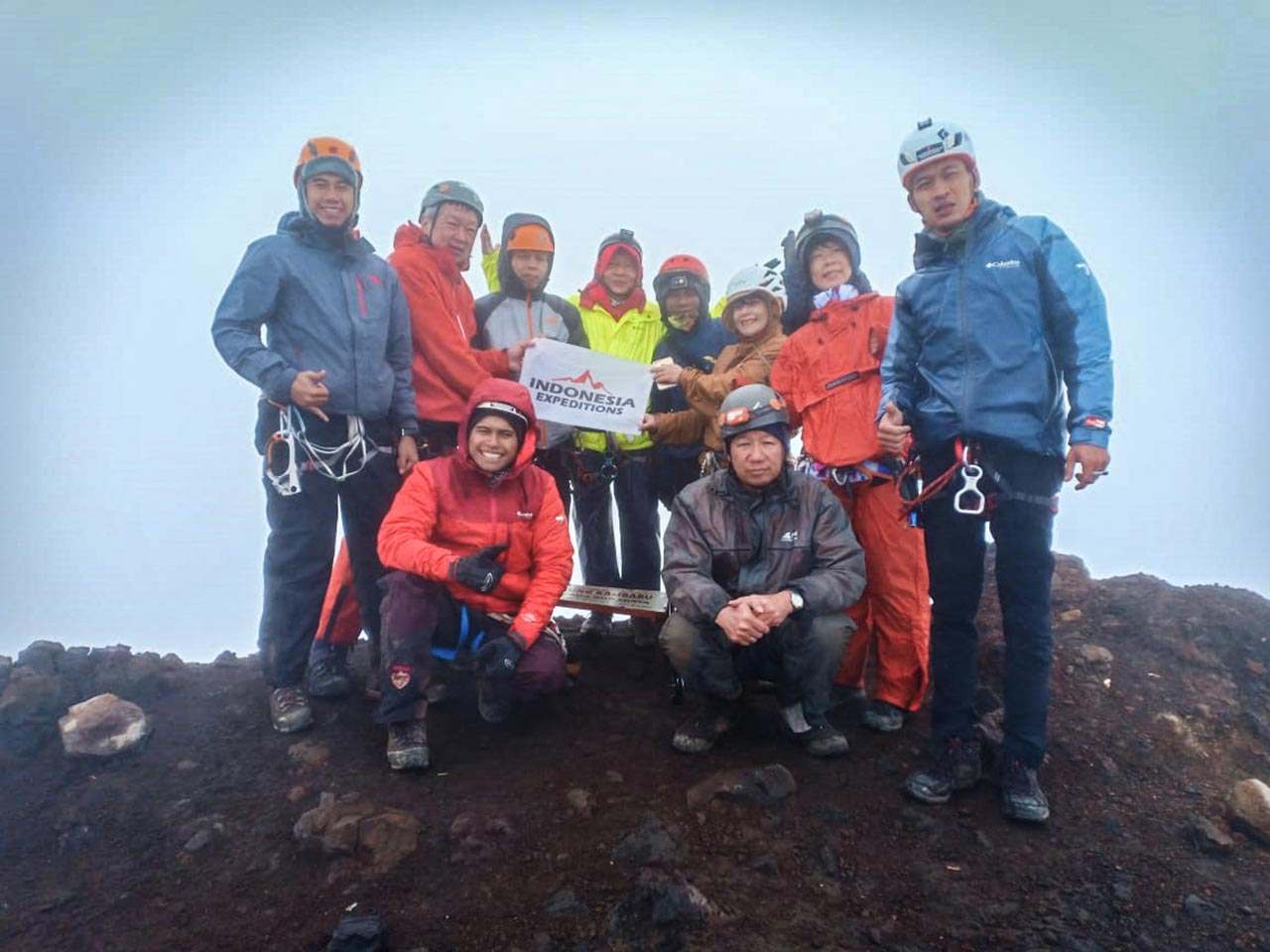 indonesiaexpeditions_news_raung_mar-2019_05