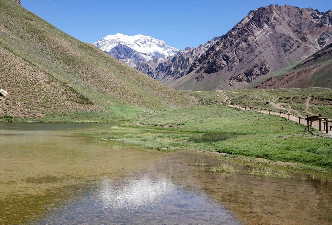 indonesiaexpeditions_stories_aconcagua_03