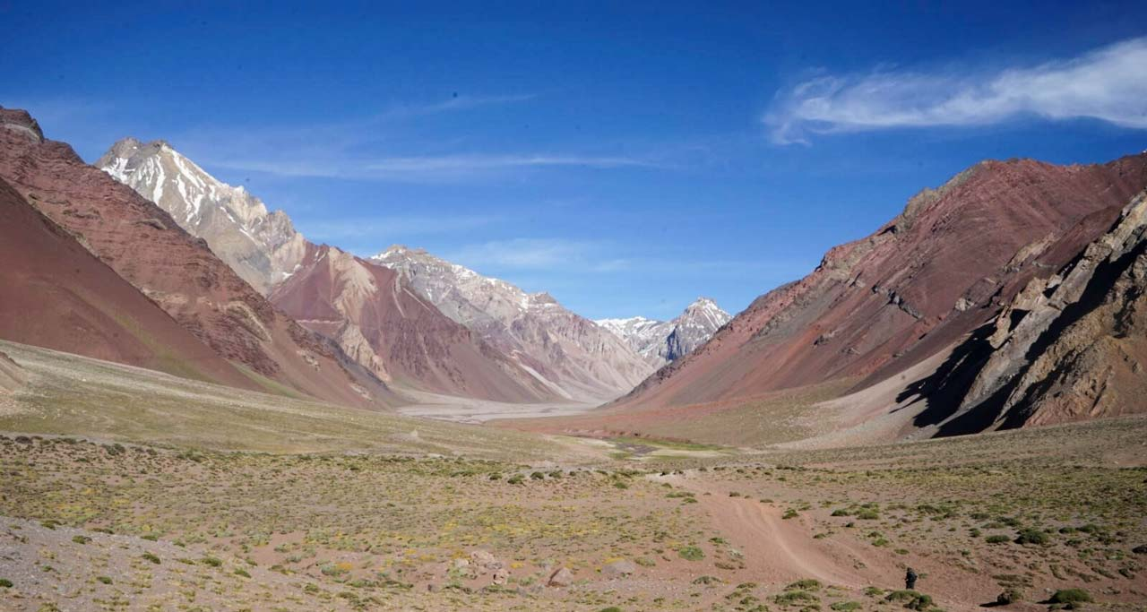 indonesiaexpeditions_stories_aconcagua_04