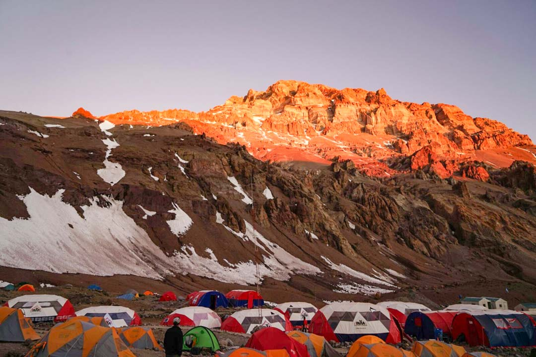 indonesiaexpeditions_stories_aconcagua_05